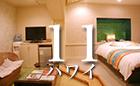 お部屋のご案内11号室