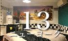お部屋のご案内13号室