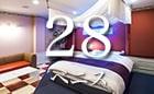 お部屋のご案内28号室